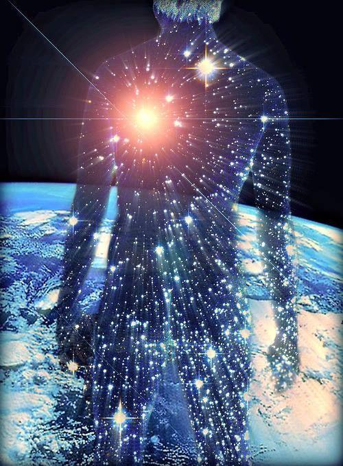 Resultado de imagen de evolucion en el tiempo tiempo espacio