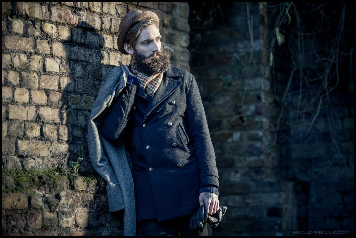 Fashion Photography London Great Mens Editorial Images And Interesting Behind The Scenes Story