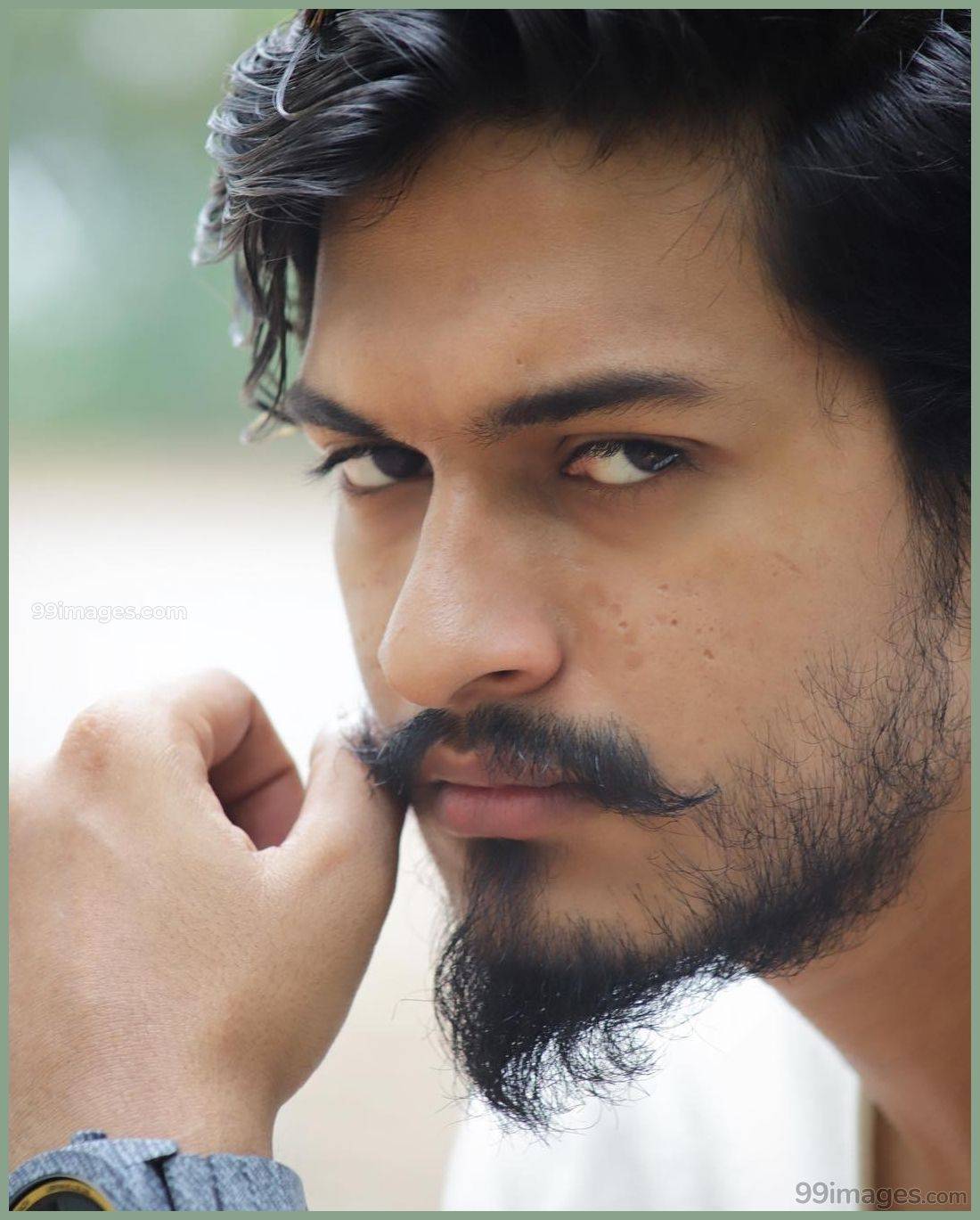 Mugen Rao New Hd Wallpapers High Definition Images 1080p 23355 Mugenrao Actor Singer Director Youtube Hd Wallpaper Image Whatsapp Profile Picture