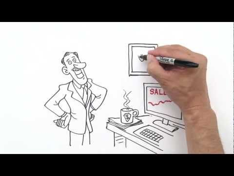 how to make a whiteboard animation Whiteboard Animations