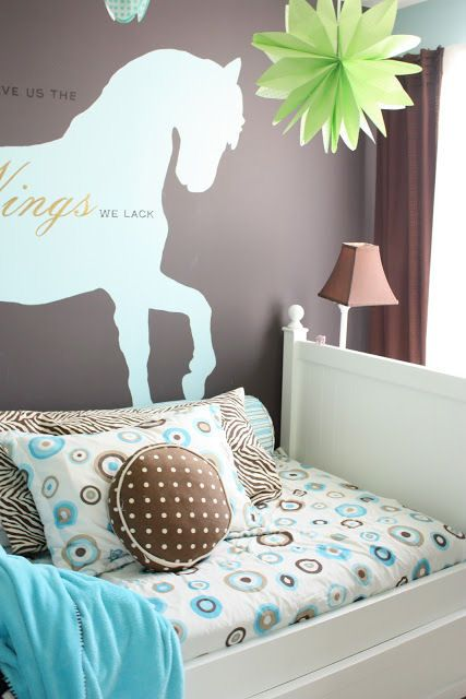horse bedroom ideas. Bedroom Ideas For Horse Lovers  Design 2017 2018 Pinterest