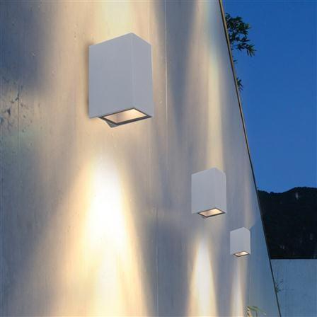 luminaire ext rieur haut bas. Black Bedroom Furniture Sets. Home Design Ideas