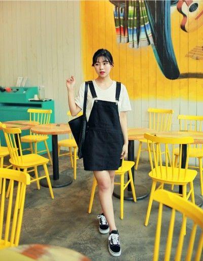 ストカジ♪ ♡10代のファッション スタイルの参考コーデまとめ♡