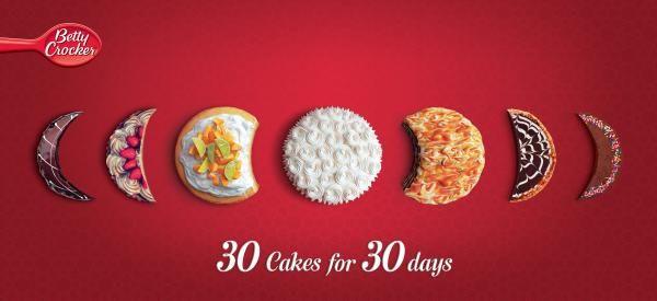 betty-crocker-ramadan-30-cakes-600-64272.jpg (600×275)