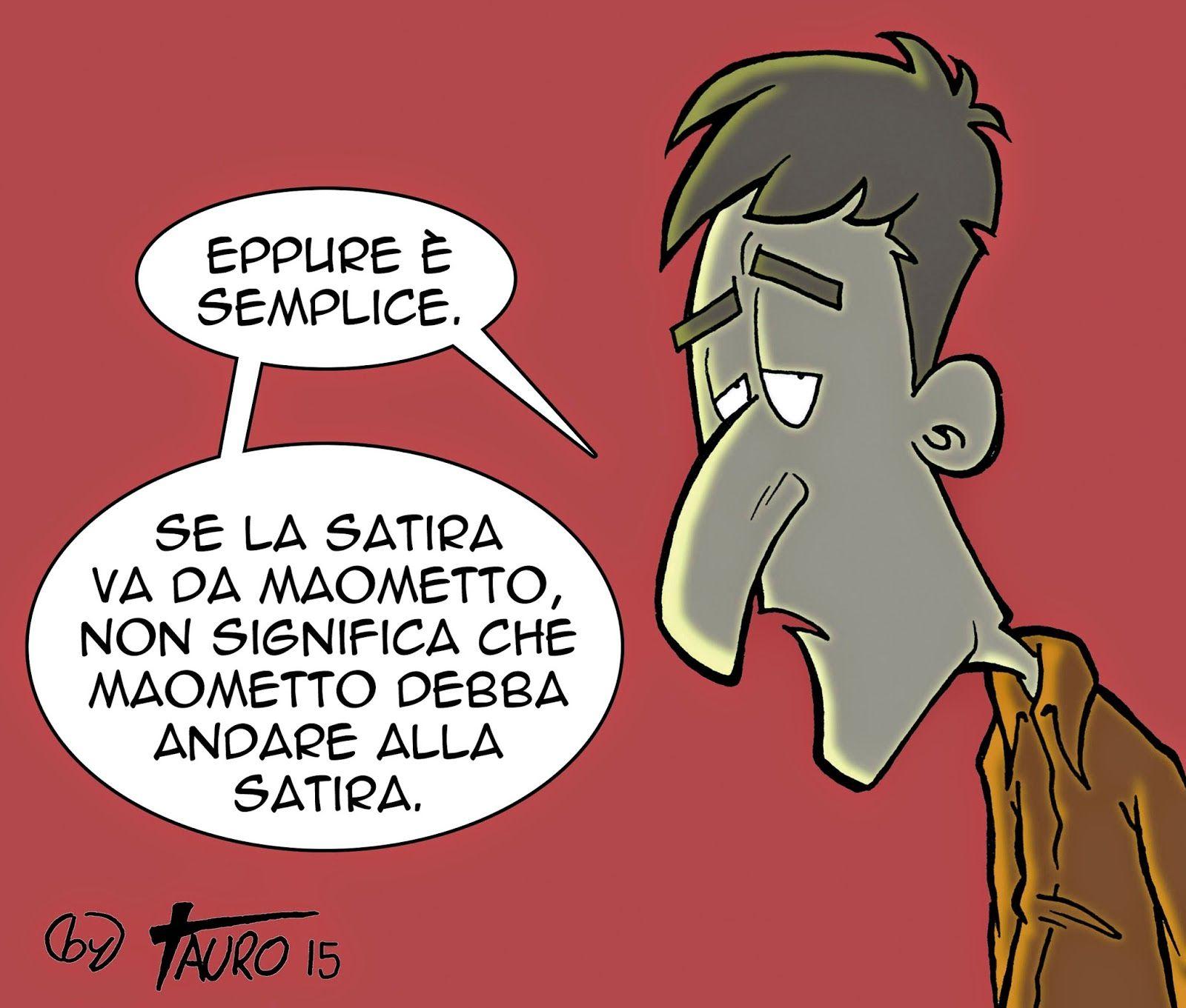 Tauraggini: Eppure... - Antonio Silvestri, Tauro - 8 gennaio §