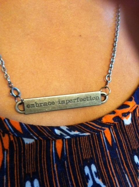 """Bohemian Spirit Jewelry 