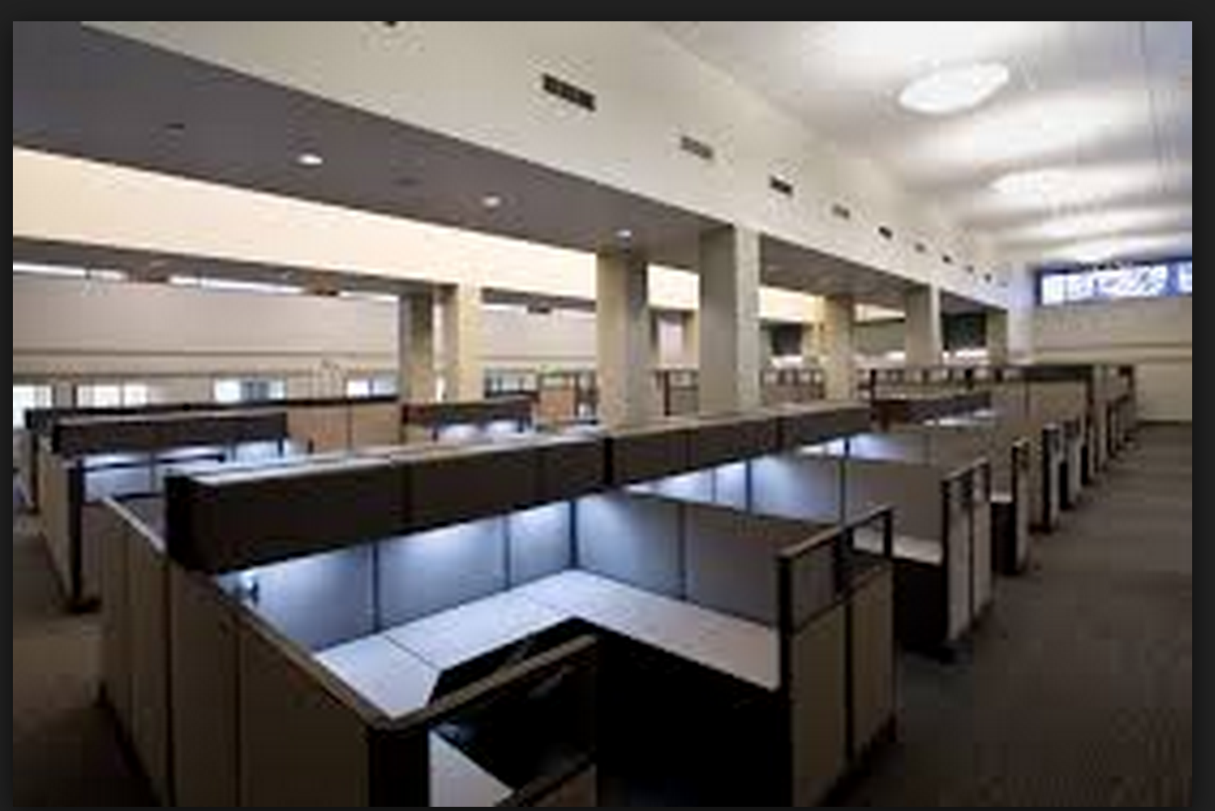 cool office space designs. cubicle layout design for office cool space designs h