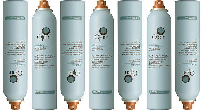 sleek shampoo packaging - Google Search