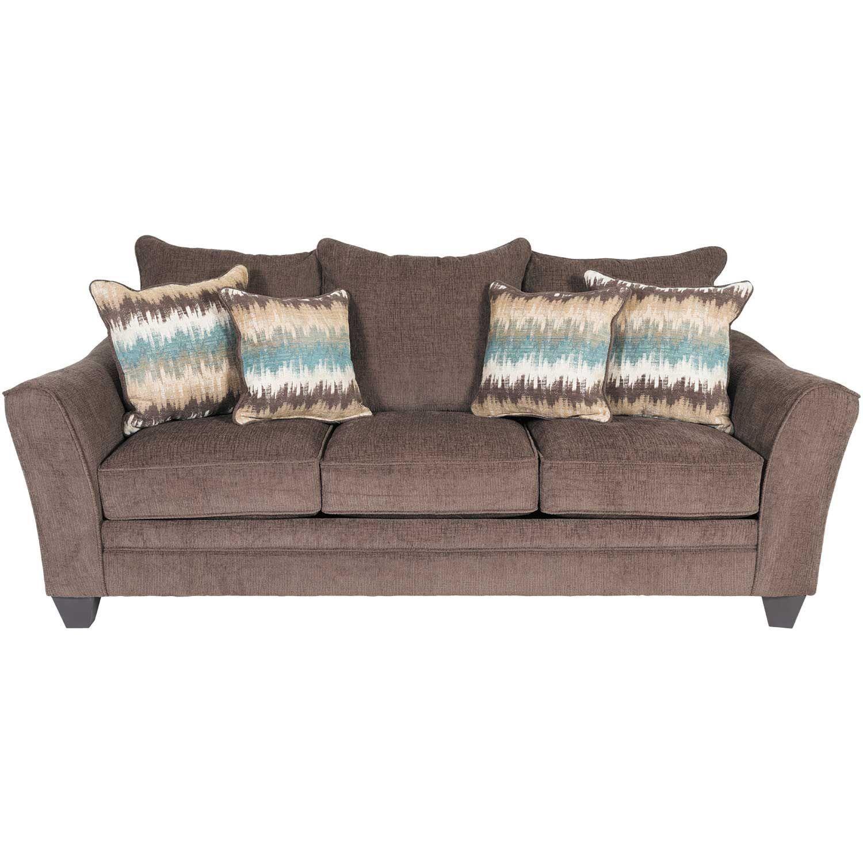 Modern Sectional Sofas Chocolate Sofa American Furniture Manufacturing American Furniture Warehouse