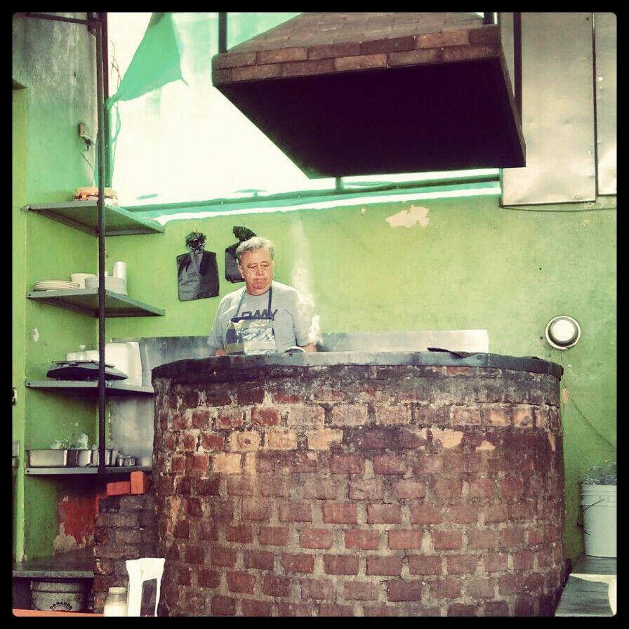 Barbacoa dominguera g pinterest comida mexicana for Comida para barbacoa