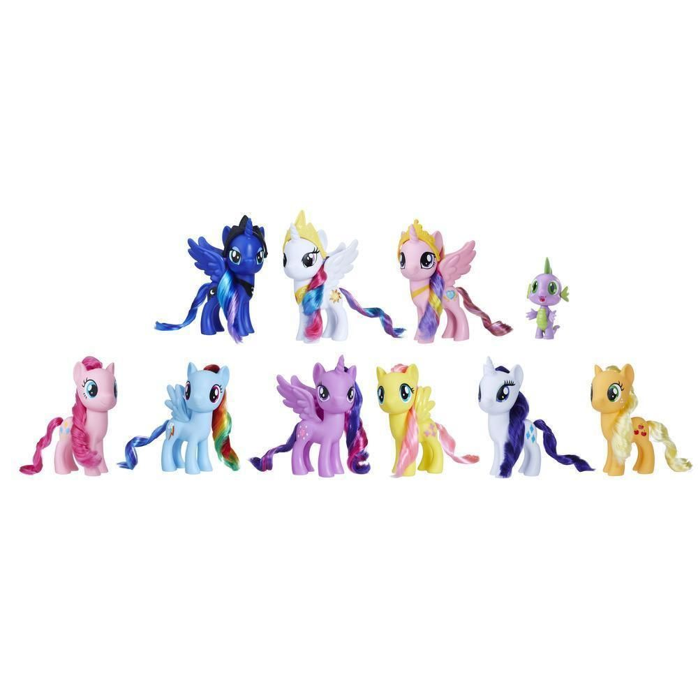 20% DISCOUNT! Equestria Girls. Item Is Excluded From