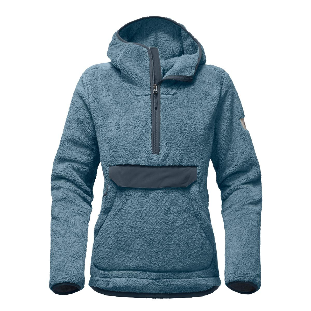 The North Face Women s Campshire Pullover Hoodie  f14359499