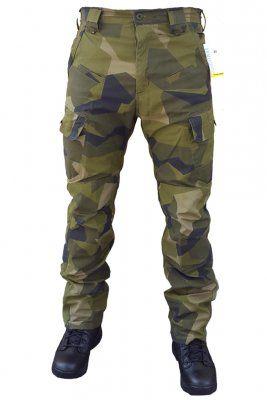 4f00c34e1aa2f A-+Nordic+Army+Elite+2.0+-+M90+Camo   Tactical gear   Kläder och Bomull