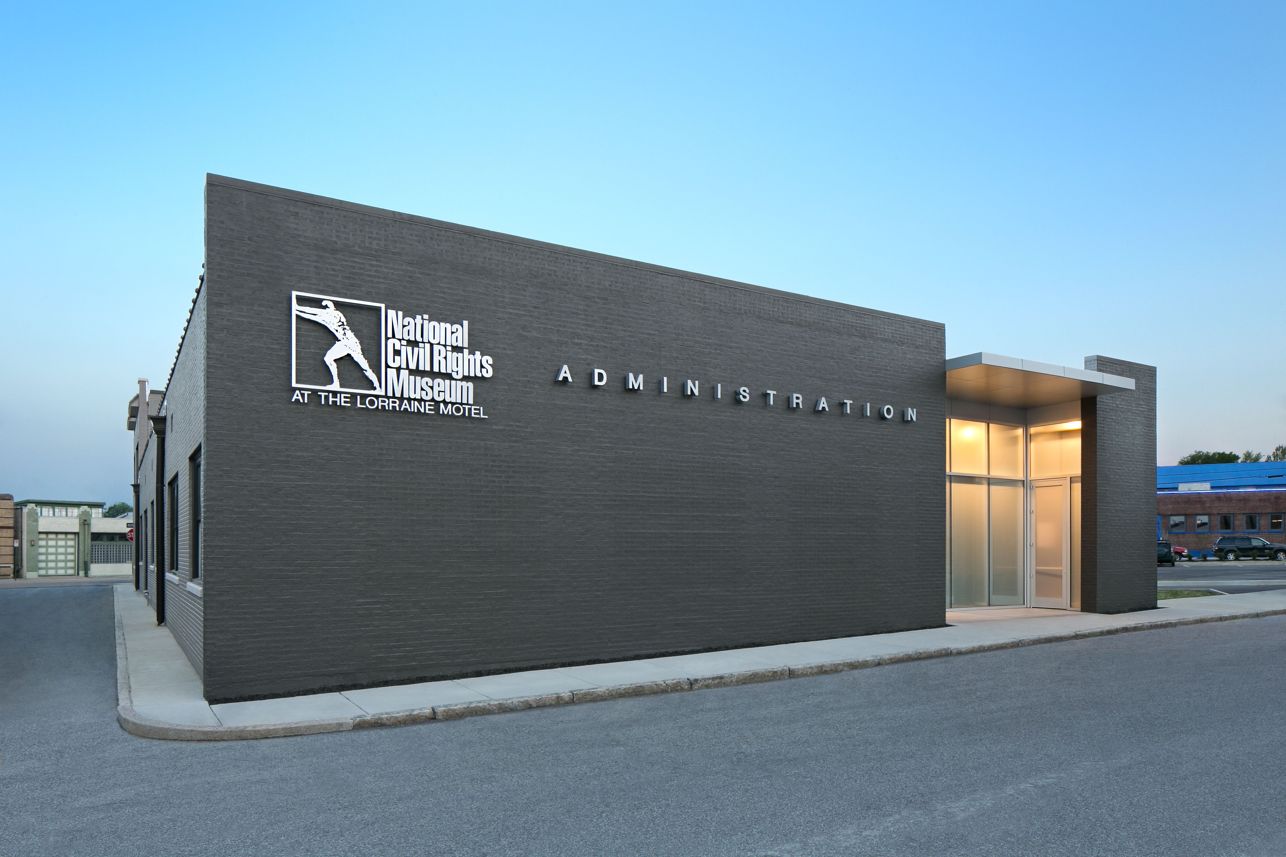 2014 Design Award Winners Metal Building Designs Building