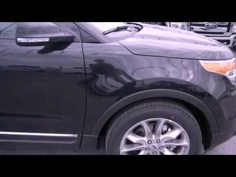 Pharr Tx Craigslist Used Cars 2013 Ford Explorer Laredo Tx Vl