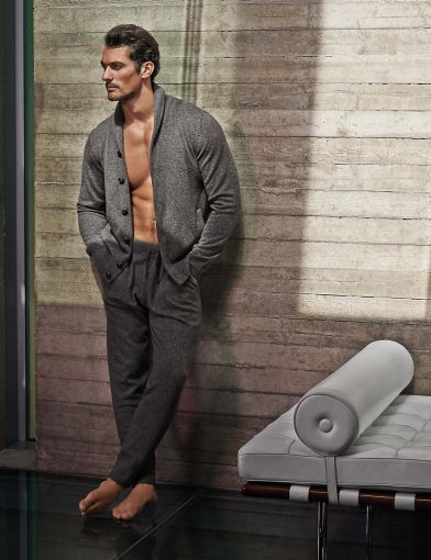 David-Gandy-Autograph-Marks-Spencer-Fall-Winter-2015-Collection-Shoot-001