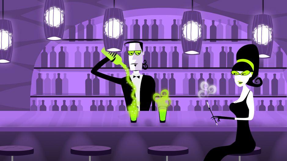 Image from http://www.vidurgupta.com/wp-content/uploads/2012/02/Image02.jpg.