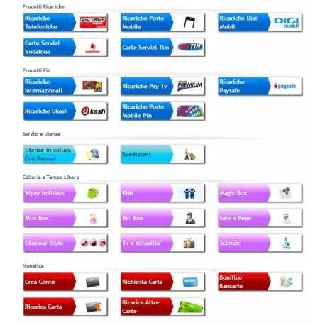 IWGCharge Italy Incrementa i tuoi guadagni offrendo servizi evoluti ai tuoi clienti...clicca per saperne di più!!!