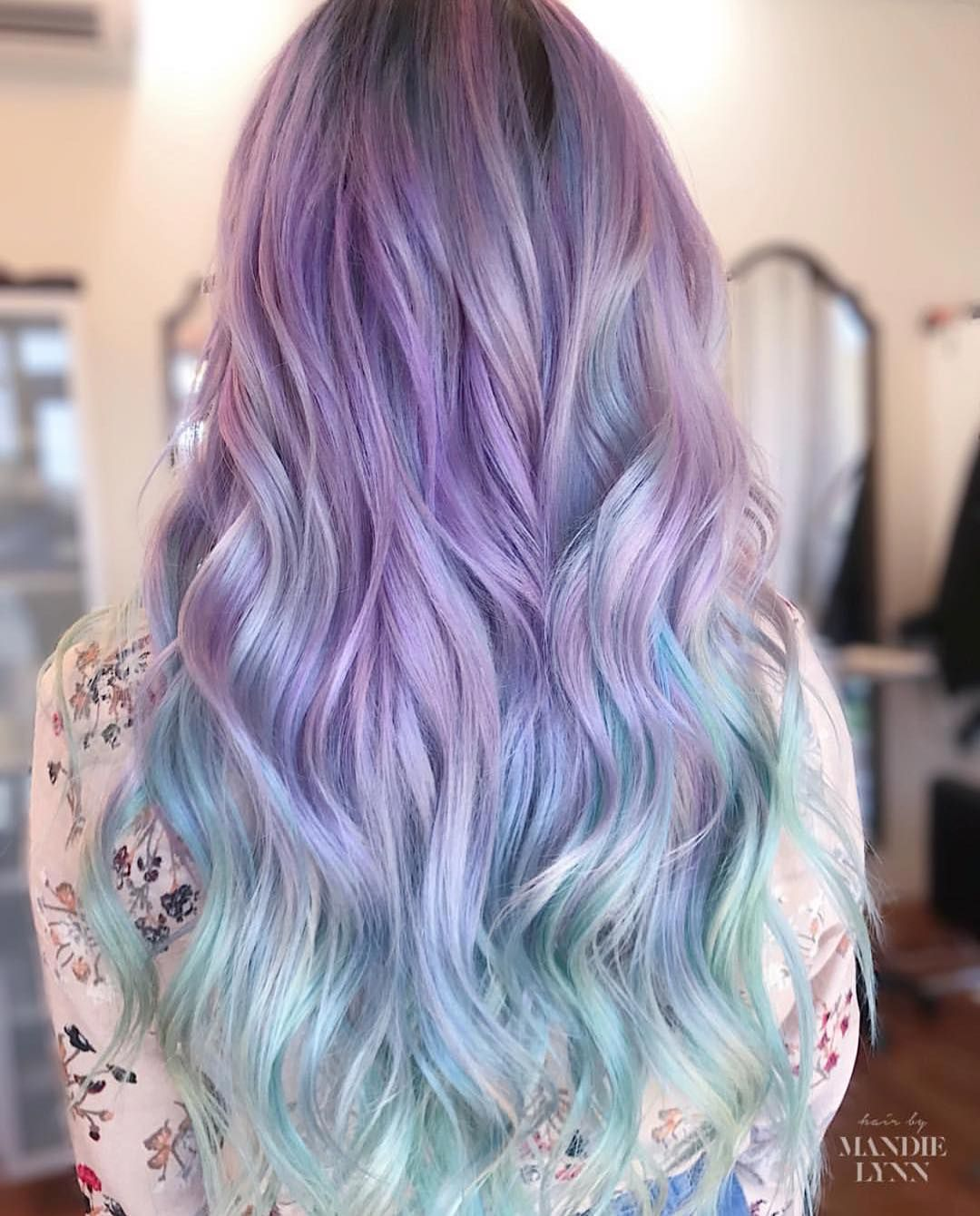 Pin by jessica lewis on hair nails make up pinterest hair