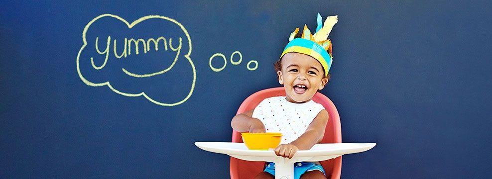 target coupon 20 off 100 baby | Target baby, Target baby ...
