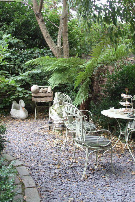 Travaux-Déco-Jardin-Anglais.Jpg (467×700) | Aménagement Jardin