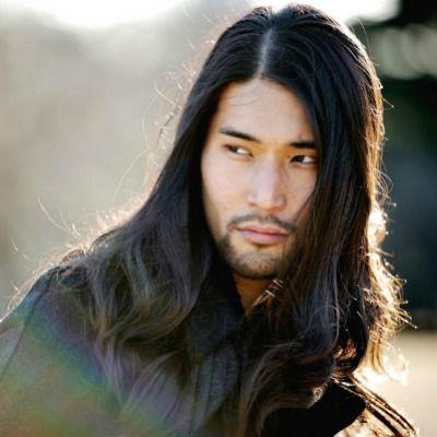 Pin By Fernando Fumero On Men S Mini Look Book Asian Men Hairstyle Asian Men Long Hair Long Hair Styles Men