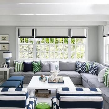 gray and blue living room images blogs workanyware co uk u2022 rh blogs workanyware co uk
