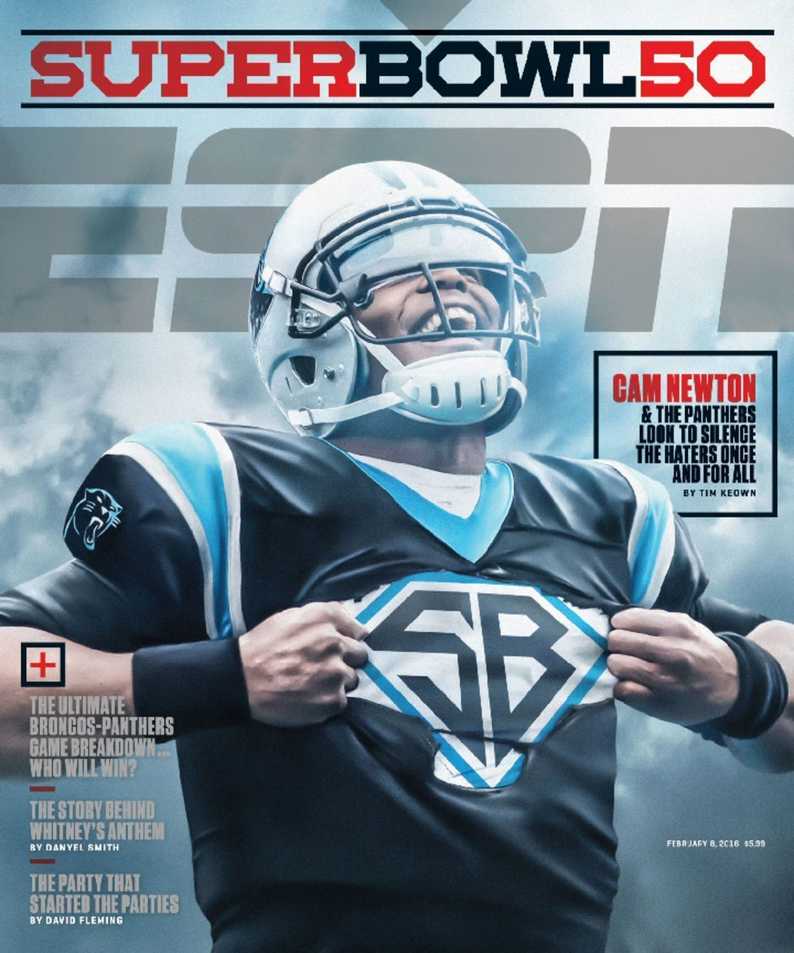 ESPN Magazine ESPN Insider (new subscriptions only) just