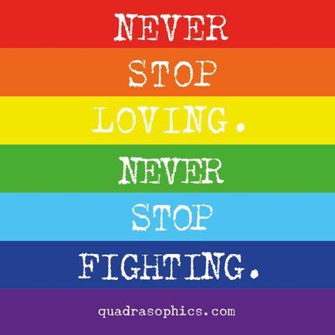 LGBT 🏳️🌈