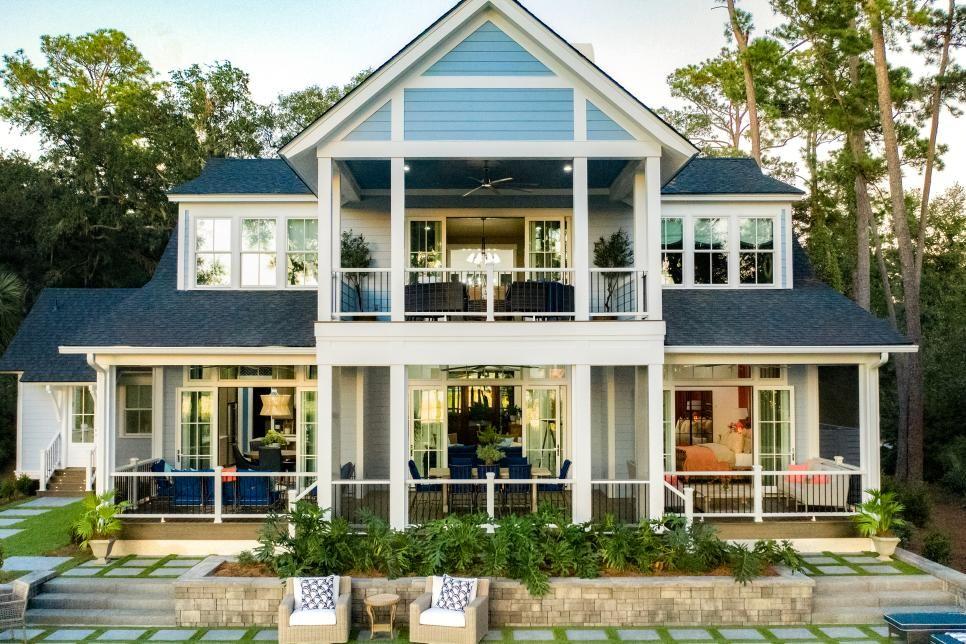 26+ Hgtv dream home 2020 ideas in 2021