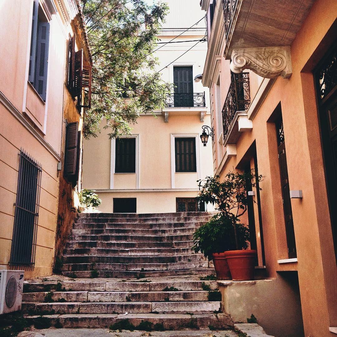 instagram photo by vicki biky jun 2 2016 at 11 02am utc athens greece instagram pinterest