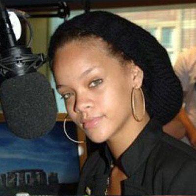 Photo of Rihanna 35 Schockierende Bilder von heißen Prominenten ohne Make-up …