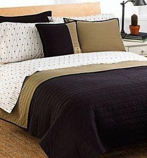 black guilt coverlet home garden bedding quilts bedspreads