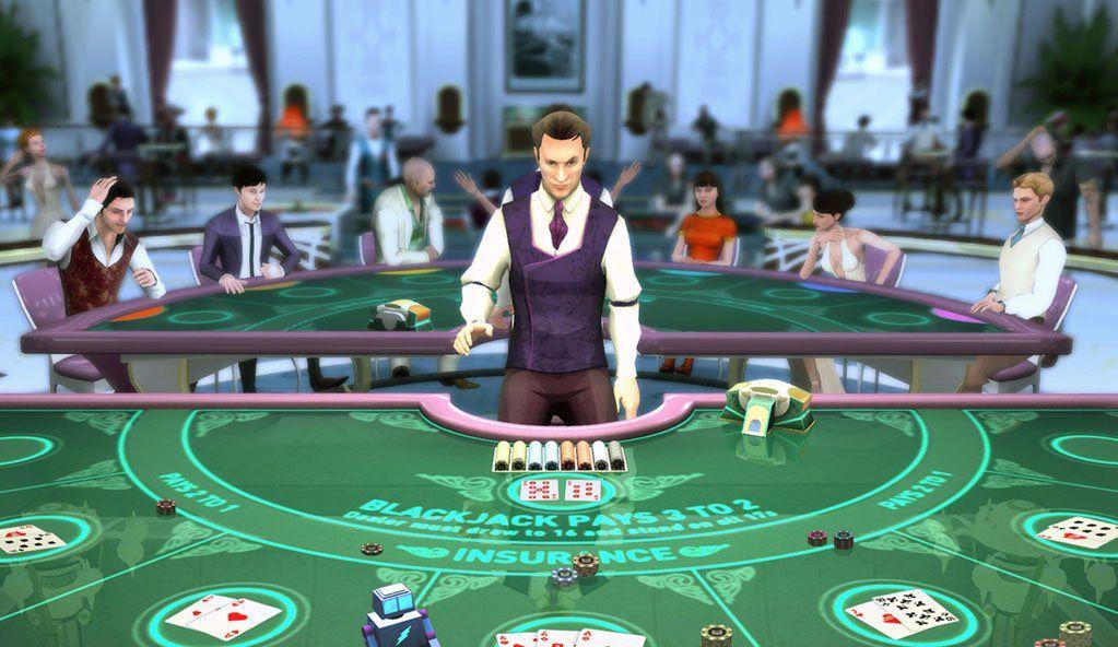 казино х бет