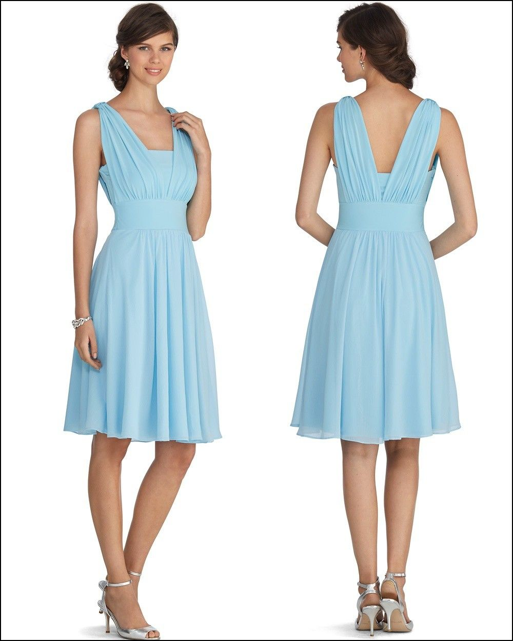 Ball gowns under 50 dollars dresses white bridesmaid