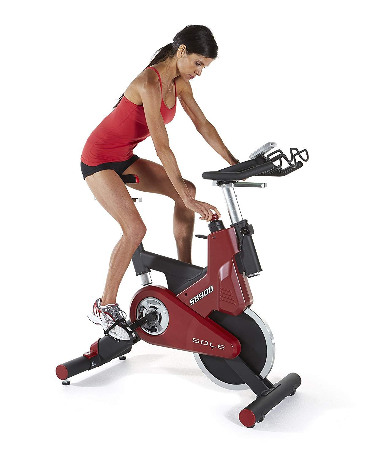 Best Spin Bike Reviews In 2020 Exercise Bike Reviews Bike