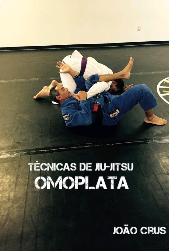Watch OMOPLATA Online | Vimeo On Demand