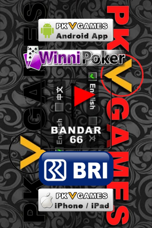 Pin Di Pkv Games