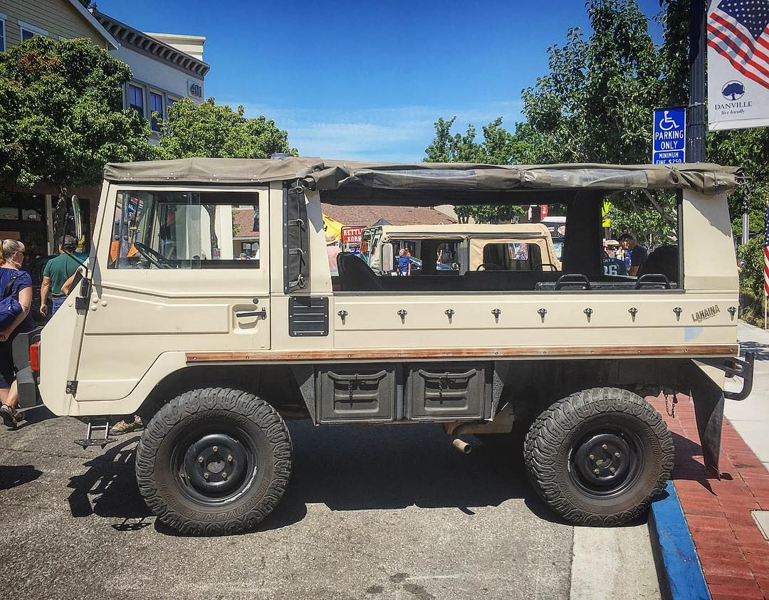 Pin By Tre C On B O V Military Vehicles Expedition Vehicle