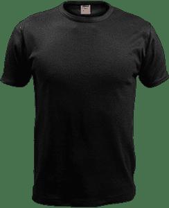 Black T Shirt Pictures T Shirt Png Plain Tshirt T Shirt Picture
