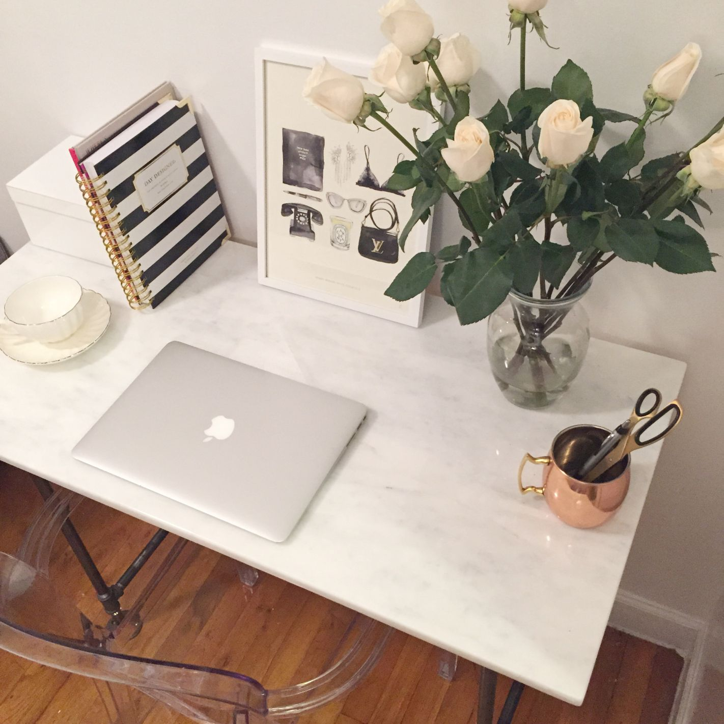 How To Feng Shui Small Spaces: 7 Tips That Transformed My