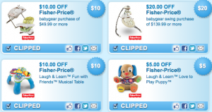 Pin On Coupons Bargains Discounts
