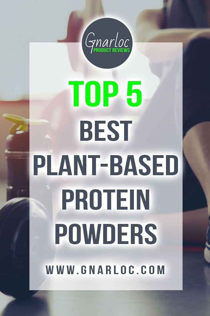 Whether you're interested in losing weight or building muscle, there's no better time to add a plant...
