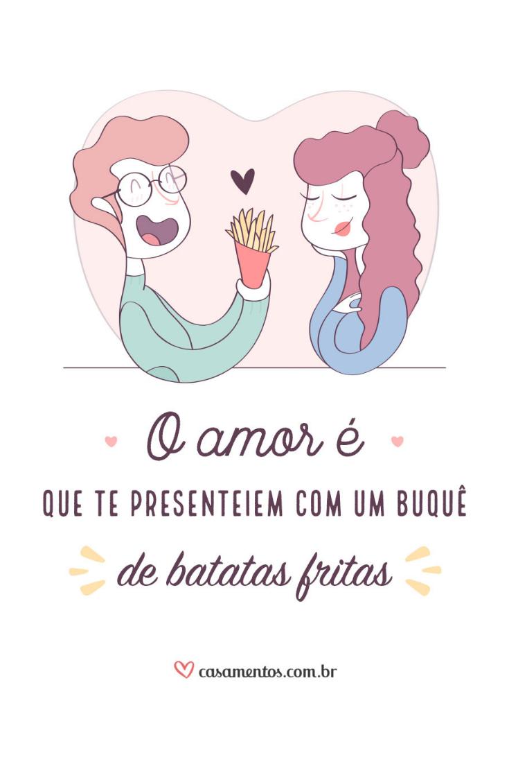 15 Frases De Amor Para O Dia Dos Namorados Frases