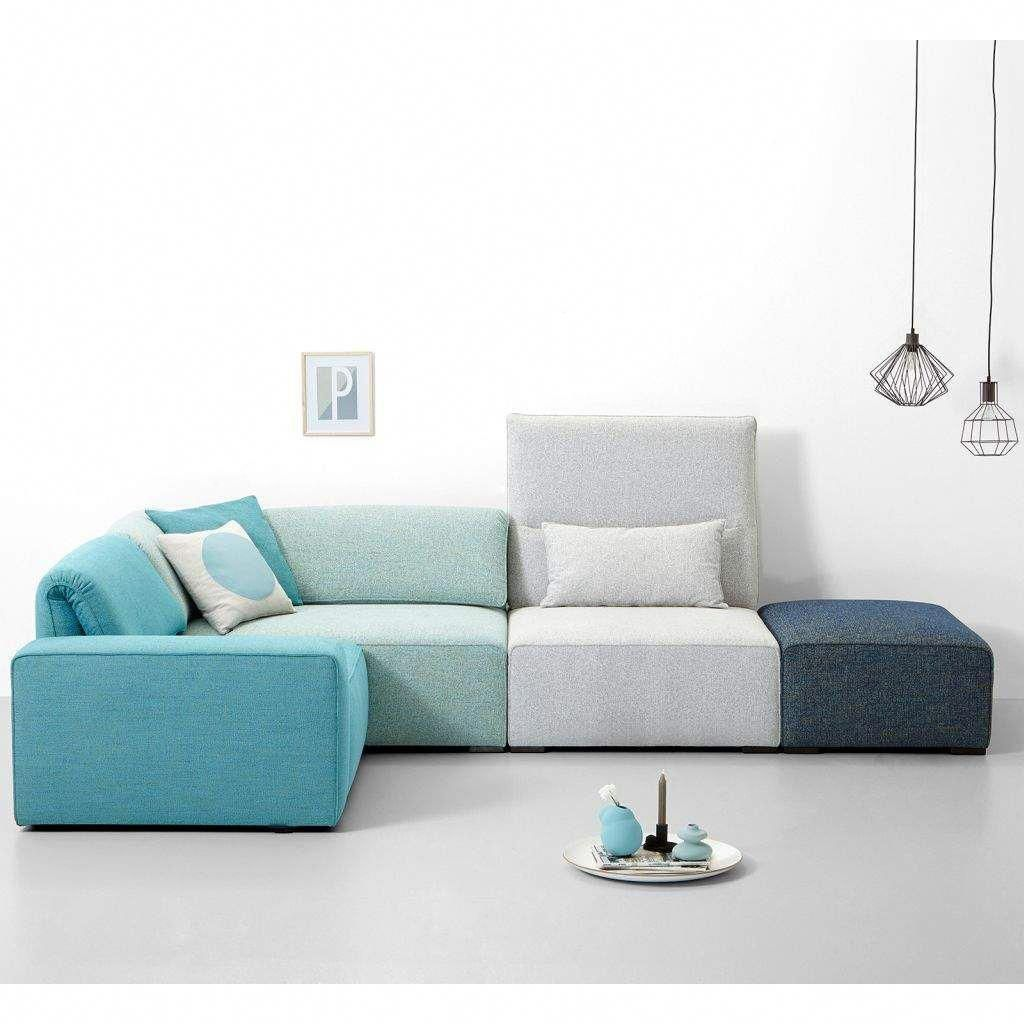 Montel Hoekbank Flex Modulaire Bank Modularfurniture Sofa Design Modular Furniture Modular Sofa