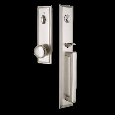 Door Keys For Disabled Users Google Search Door Handles Doors Hardware