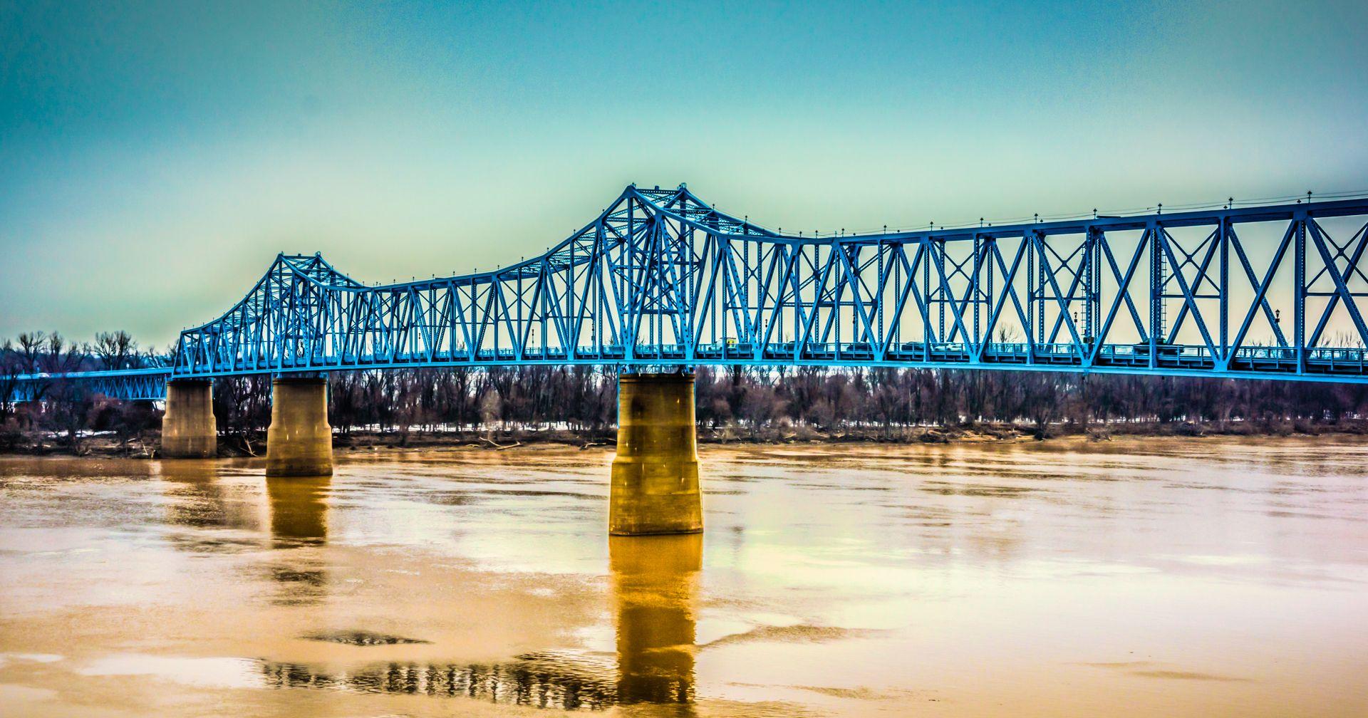 Pin by Steve Stepp on My Landscape Photography | Kentucky travel, Owensboro  kentucky, My old kentucky home