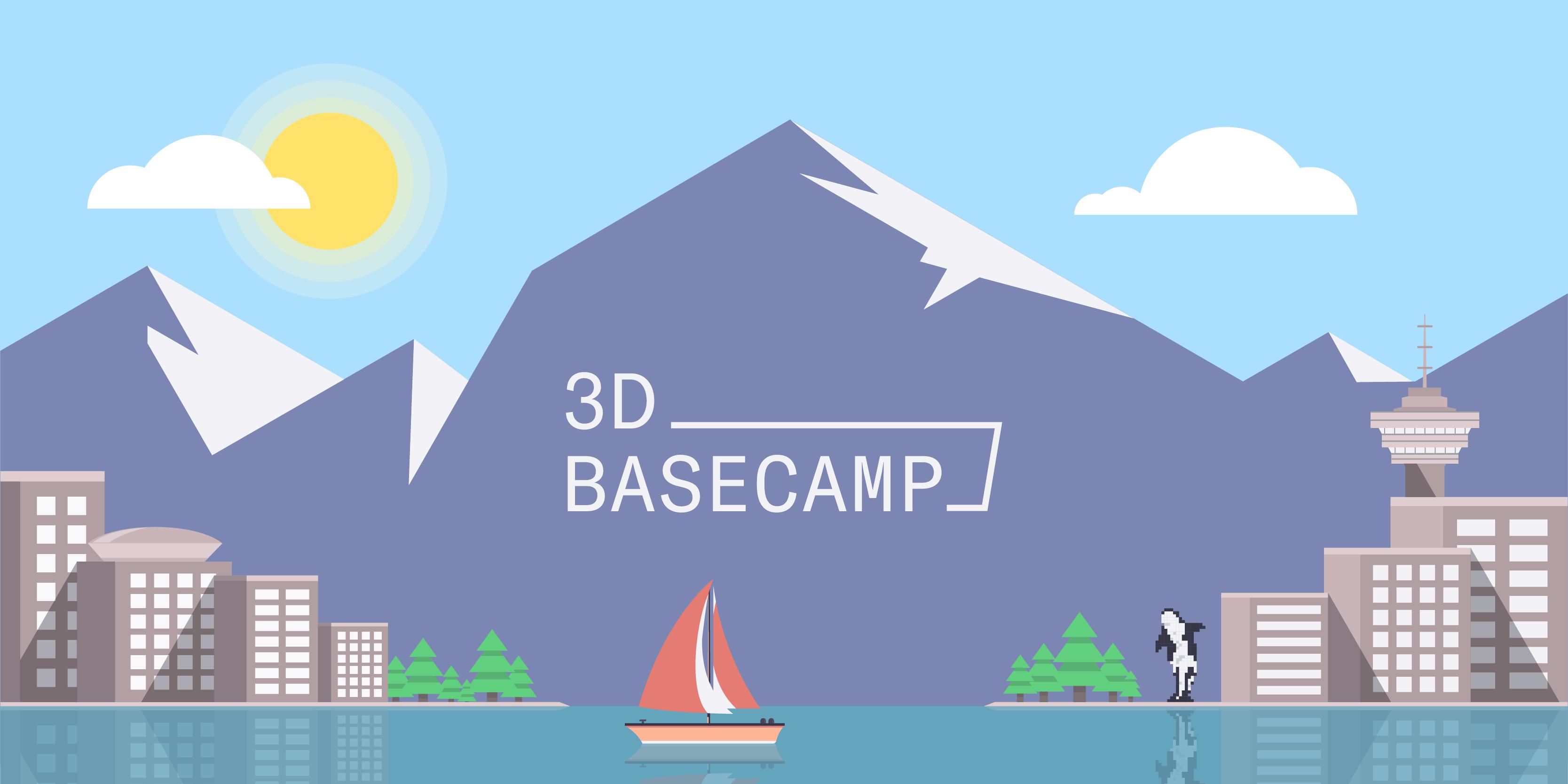 Free 3D Modeling Software | 3D Design Online | SketchUp Free Subscription