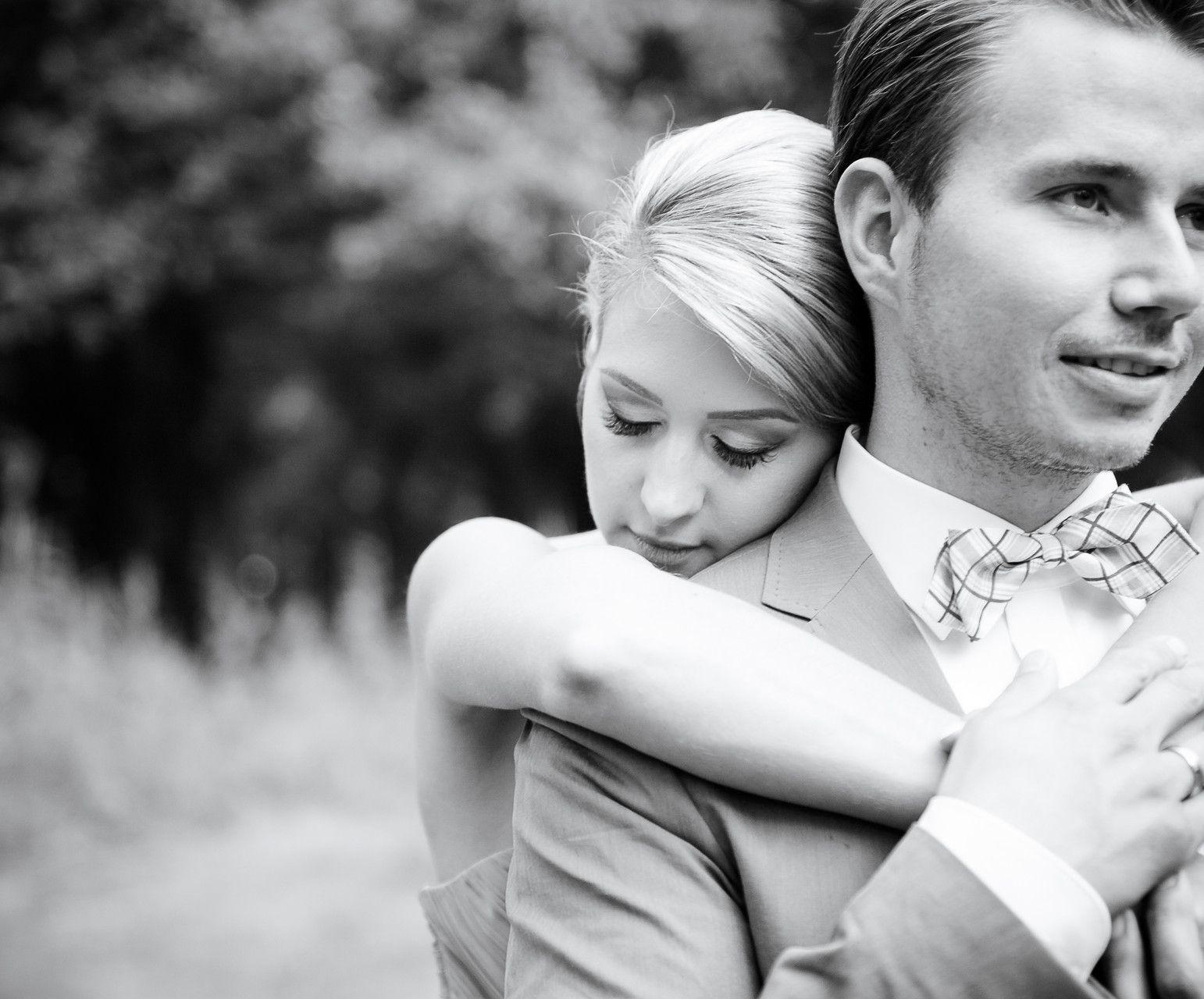 Hochzeit, wedding, Hochzeitsfotograf, weddingphotograph ...