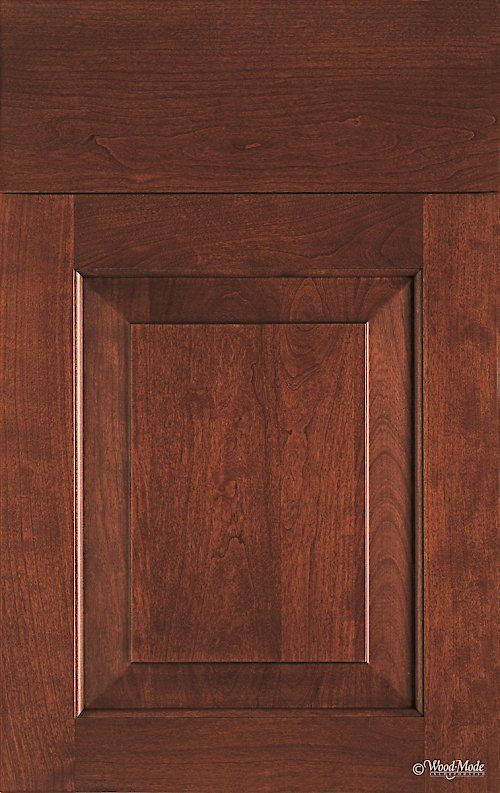 Square Edge Winfield Raised Brookhaven Winfield Brookhaven